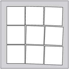 Tutorial ¿Cómo instalar Cerámica? con Imagenes