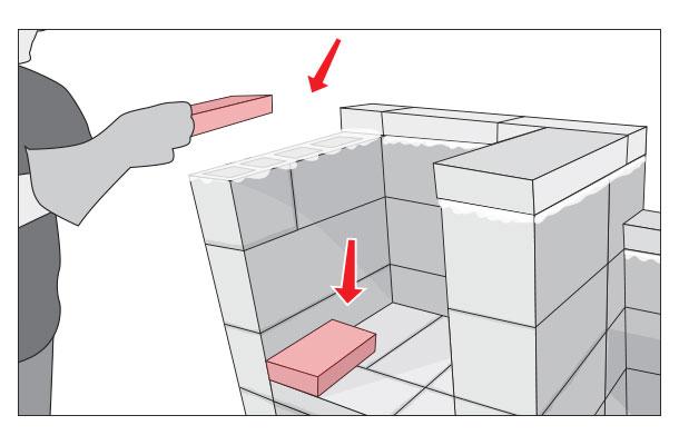Cómo Remodelar Un Quincho Hágalo Usted Mismo