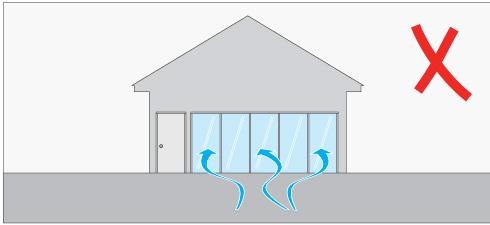 H galo usted mismo aislamiento t rmico - Aislamiento termico para casas ...