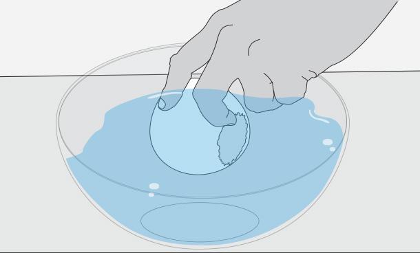 Dejando leche en el culo una vez mas - 1 part 7