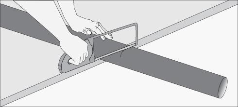 Como hacer arco de futbol casero taringa - Medidas tubos pvc ...