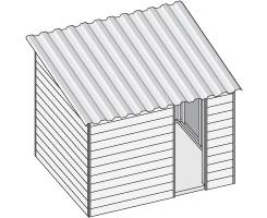 Como hacer una bodega hazlo tu mismo taringa - Pasos a seguir para construir una casa ...