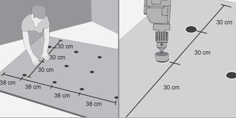 Hágalo Usted Mismo   ¿Cómo construir una cama de dos plazas?