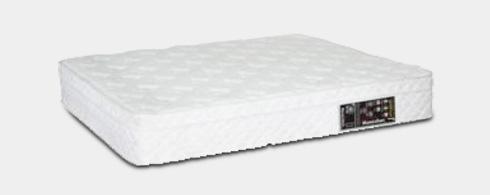 H galo usted mismo c mo construir una cama de dos plazas for Medida estandar de colchon de una plaza