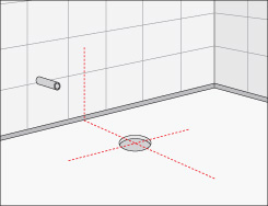 H galo usted mismo c mo instalar un wc for Inodoro sin desague