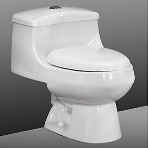 h galo usted mismo c mo instalar el wc y vanitorio