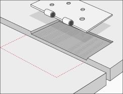 como hacer mesa de ping pong transportable taringa