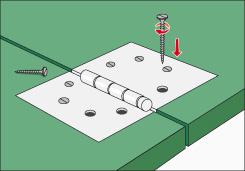Como Hacer Una Mesa De Ping Pong Transportable Hacelo Vos Mismo
