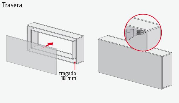 Fabricar muebles de cocina trendy hacer muebles de cocina for Programa para fabricar muebles de melamina gratis