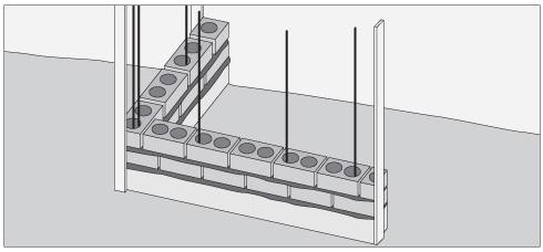 Cuanto vale un ladrillo affordable cunto cuesta construir - Cuanto cuesta un palet de ladrillos ...