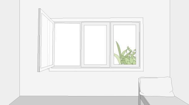 H galo usted mismo c mo prevenir y solucionar problemas de humedad - Como solucionar problemas de condensacion en una vivienda ...