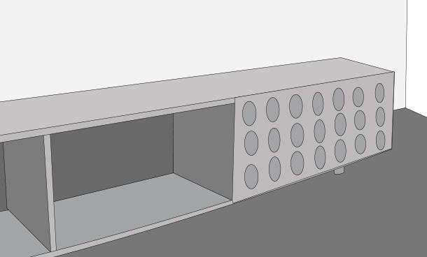 Hágalo Usted Mismo - ¿Cómo hacer un rack modular?