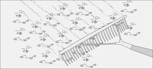 Ayuda alguien que sepa de alba iler a subdivx for Suelo organico dibujo animado