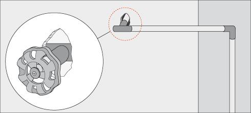 H galo usted mismo c mo instalar red de agua potable for Imagenes de llaves de agua