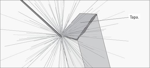 ¿Cómo construir una reja de entrada?