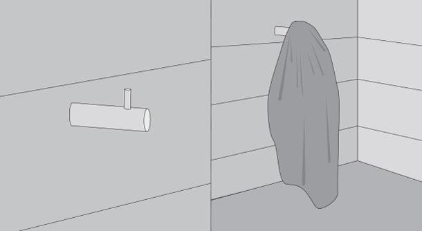 Como instalar un wc black hairstyle and haircuts for Como remodelar un bano