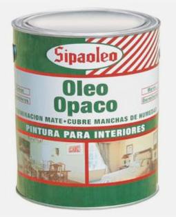 C mo reparar problemas de humedad en el ba o hazlo tu for Como quitar manchas de pintura del piso