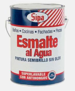 C mo reparar problemas de humedad en el ba o taringa for Como quitar manchas de pintura del piso