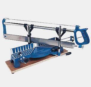 H galo usted mismo c mo hacer repisas flotantes con for Cortar madera con radial