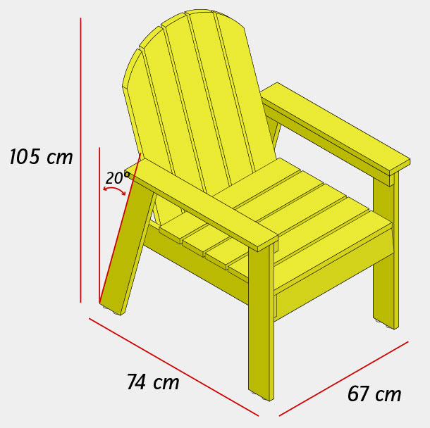 Beach Chairs also crpproducts additionally Kids Log Muskoka Chair also Shack 20clipart 20hut 20house furthermore Ultimate Harley Davidson Adirondack Chair. on adirondack chairs