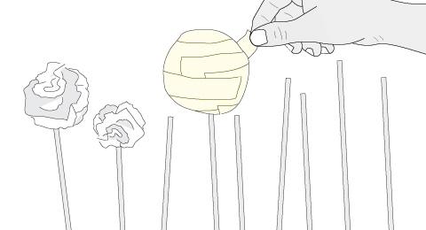 Hágalo Usted Mismo - ¿Cómo hacer un sistema solar?