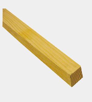 H galo usted mismo c mo hacer un walk in closet de tabique - Rellenar juntas piso madera ...