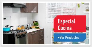 Categoría Cocina
