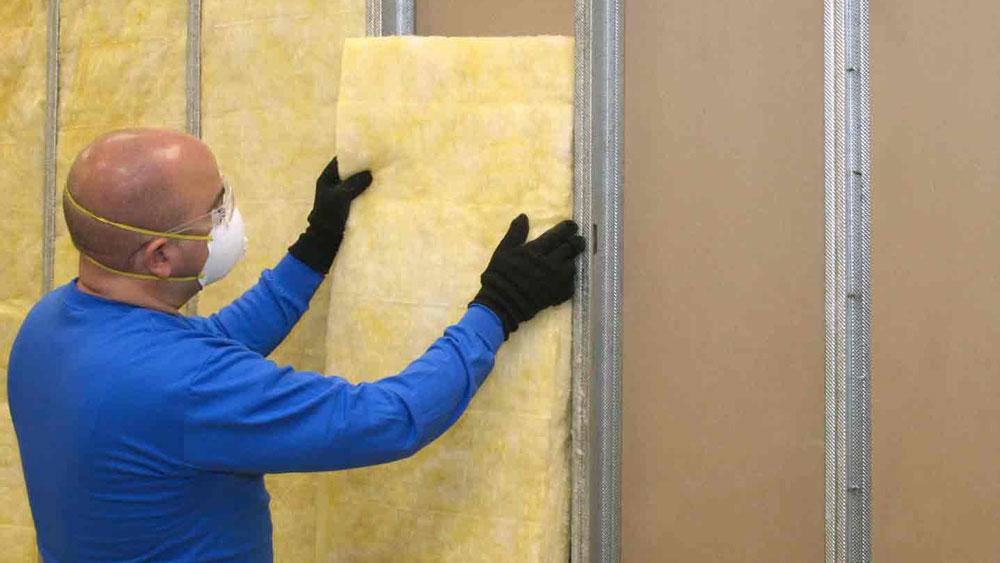 Aislantes termicos para paredes interiores transportes - Aislantes termicos para paredes interiores ...