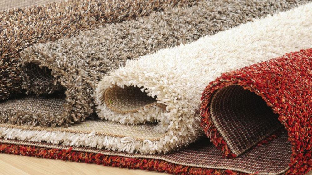 Precio de alfombras para piso por metro medidas de for Valor alfombra