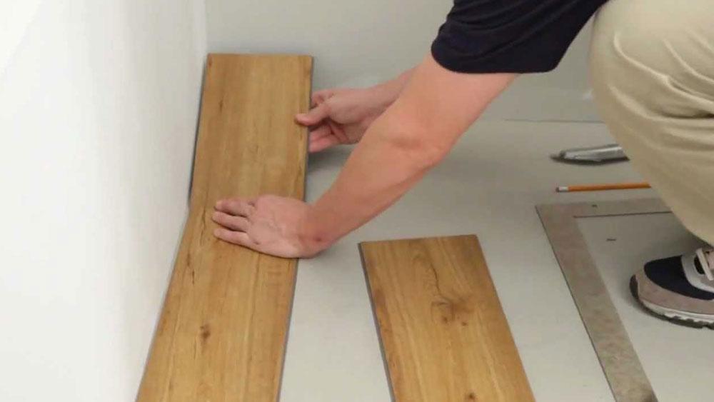 Aprende aquí cómo calcular piso laminado.
