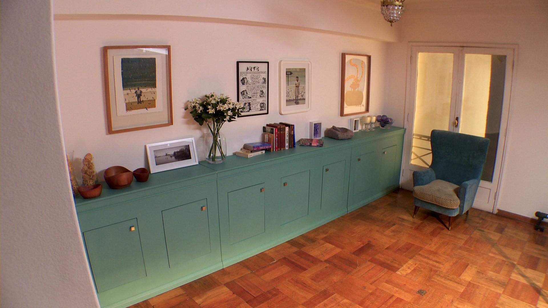 Hacer cocina de obra perfect cmo hacer un mueble de for Muebles de cocina para exterior