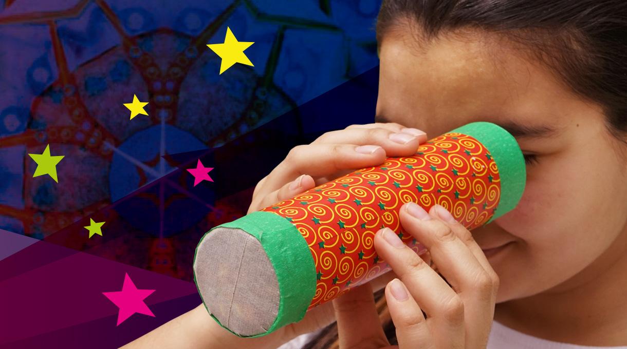 Con él podrás pasar horas de diversión llenas de color que estimulará tu imaginación. ¡Es muy fácil y entretenido de hacer!