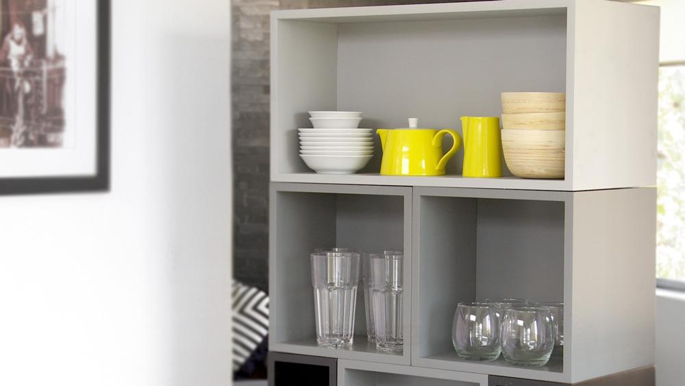 Muebles Para Baño Hagalo Usted MismoHágalo Usted Mismo – ¿Cómo
