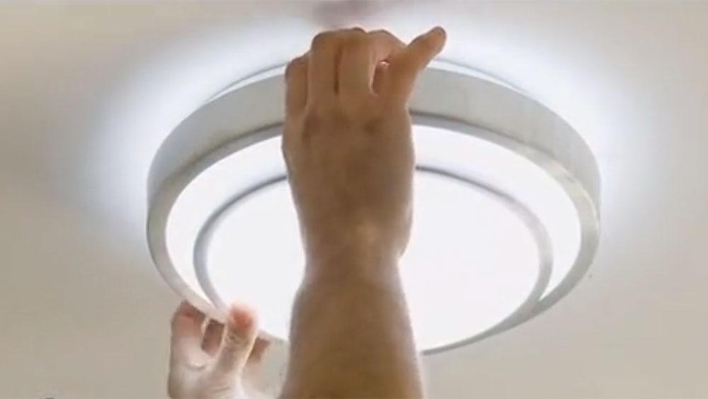 Hágalo Usted Mismo - ¿Cómo iluminar una cocina?