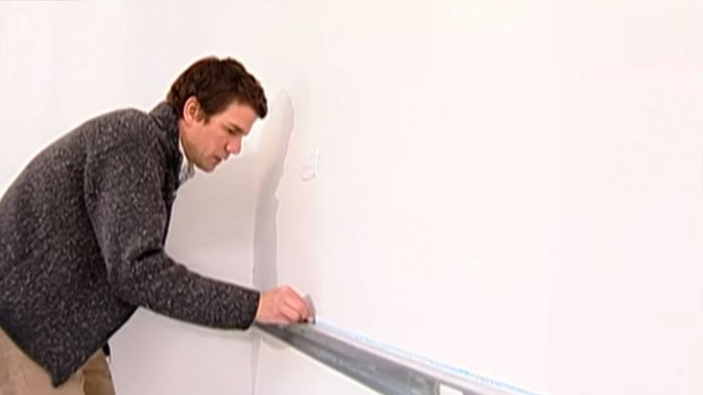 Hágalo Usted Mismo - ¿Cómo instalar muebles de cocina?