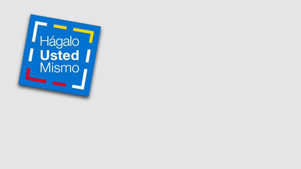 El piso laminado es resistente al uso, a los impactos, rayones, productos químicos domésticos, manchas de cigarros encendidos y humedad. Además sus colores son permanentes, lo que significa que no se afectan con los rayos UV. Todas estas virtudes, junto a su facilidad de instalación, lo hace un producto muy recomendable para mejorar y darle una nueva imagen al piso de su hogar.
