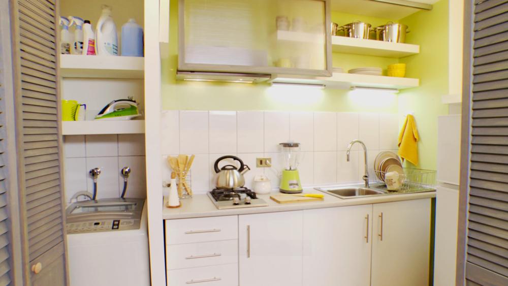Modelos de como modificar la cocina con un barcito for Como remodelar una cocina