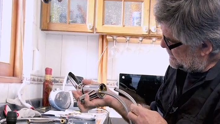 La cocina debe ser uno de los lugares de la casa que más uso tiene, y por eso hay que estar más atento a los desperfectos, y hacer reparaciones periódicas.