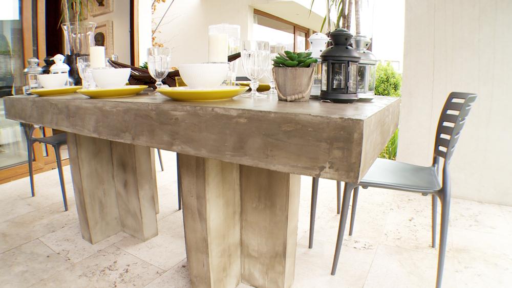 Muebles madera aglomerada 20170816094501 for Proyecto de muebles de madera