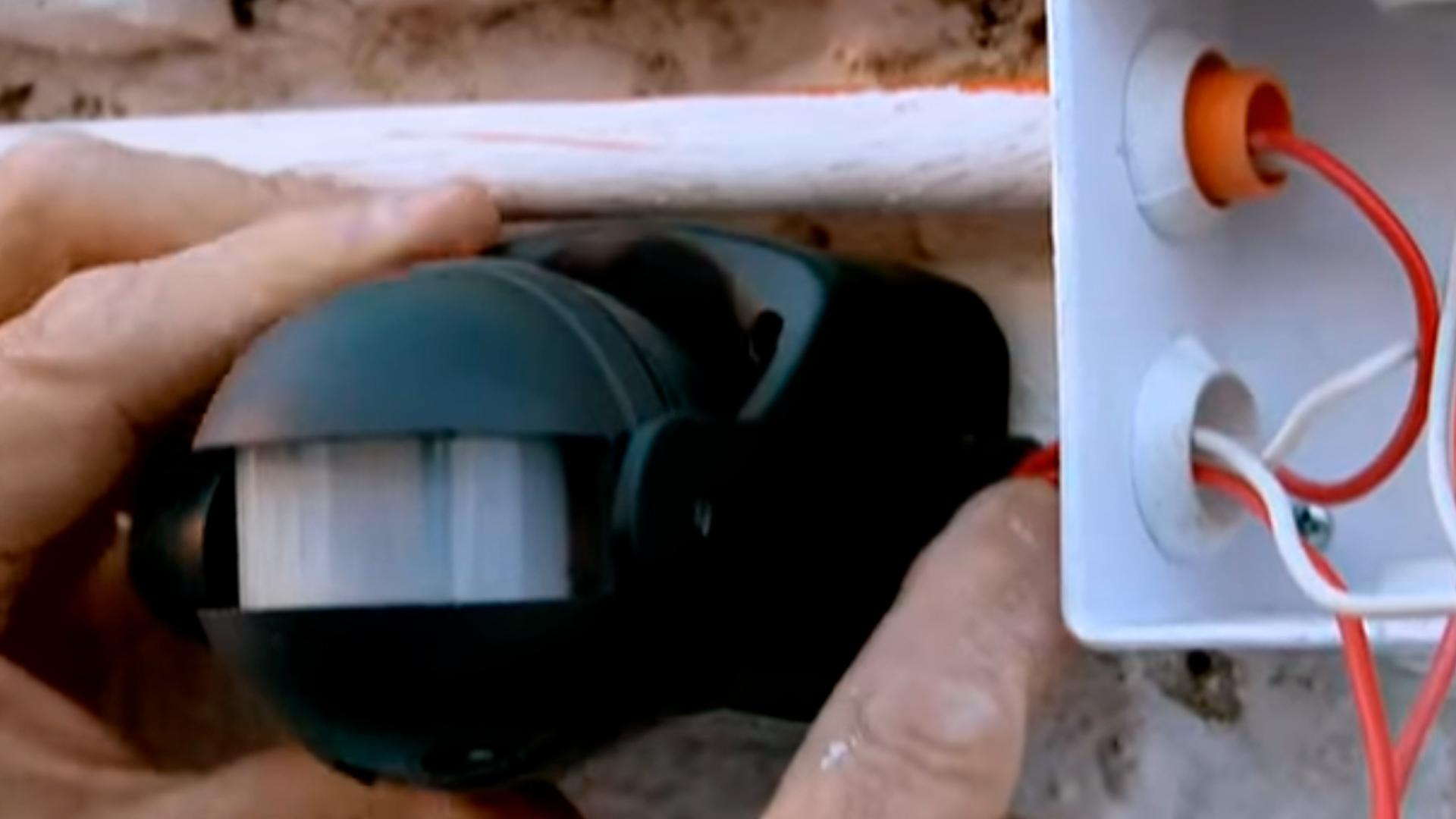 Baño Para Jardin Infantil:Descarga PDF PARA IMPRESIÓN Materiales y herramientas