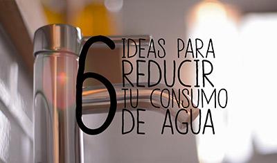 Aprende cómo medir y reducir tu consumo de agua para cuidar el planeta con estos simples consejos que te sorprenderán.