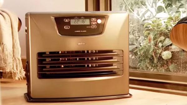 Para elegir correctamente una estufa, que nos acompañe este invierno, debemos considerar el lugar de la casa donde la pondremos, el tamaño de ese espacio, y la renovación de aire que dispone.